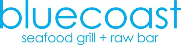 Bluecoast Seafood Grill + Raw Bar Bethany Beach, DE