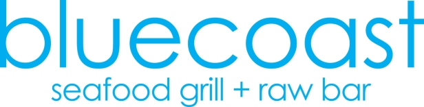 Bluecoast Seafood Grill + Raw Bar Bethany Beach, DE