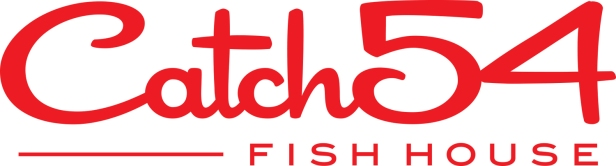 Catch 54 - Fenwick Island, DE