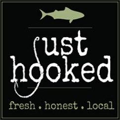 Just Hooked - Fenwick Island, DE