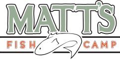 Matt's Fish Camp - Bethany Beach, DE