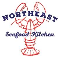 Northeast Seafood Kitchen - Ocean View, DE