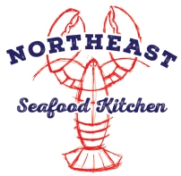 Northeast Seafood Kitchen - Ocean View, DE