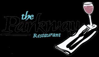The Parkway - Bethany Beach, DE