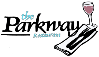 The Parkway - Bethany Beach, DE